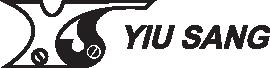 Yiu Sang